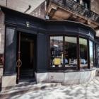 View Ristorante Beatrice's Montréal profile