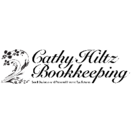 Cathy Hiltz Bookkeeping Services - Bookkeeping