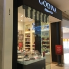 Godiva - Candy & Confectionery Stores - 604-233-1105