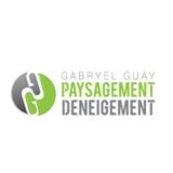 Voir le profil de Gabryel Guay Paysagement Deneigement - Prévost