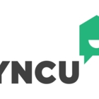 YNCU - Your Neighbourhood Credit Union - Credit Unions - 519-661-4563