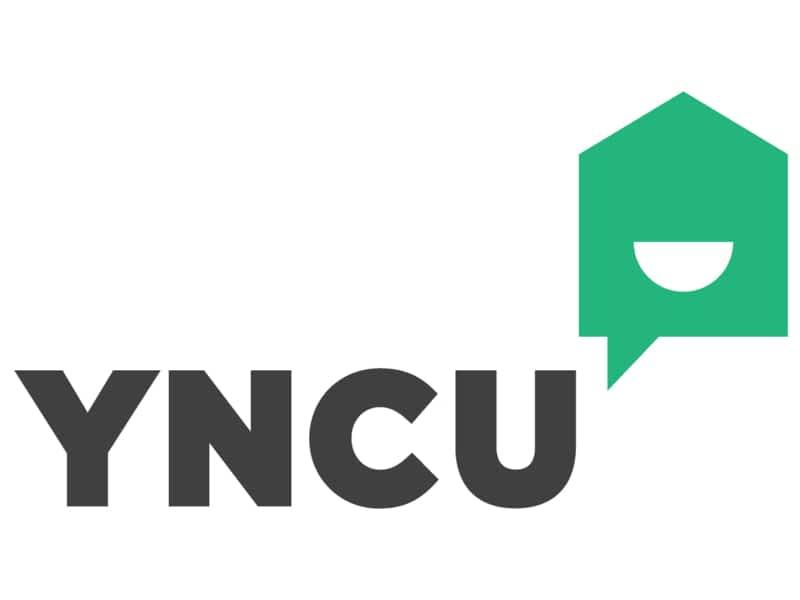 photo YNCU - Your Neighbourhood Credit Union