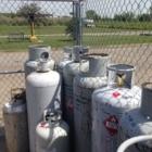 Feeg's Propane Ltd - Service et vente de gaz propane