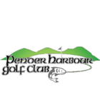 Pender Harbour Golf Club