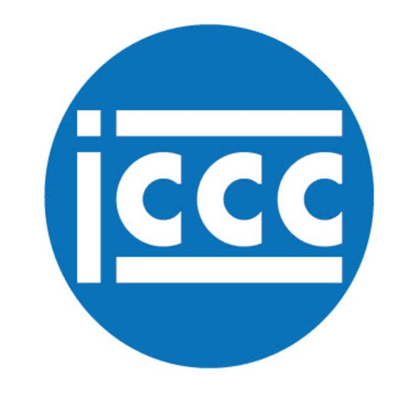 photo Interprovincial Corrosion Control Co. Ltd.