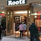 Roots - Women's Clothing Stores - 604-435-5554