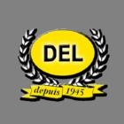 Del Equipement Ltée - Matériel de remorquage de véhicules - 514-684-1760