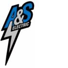 A & S Electric Ltd