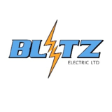 View Blitz Electric Ltd's Edmonton profile