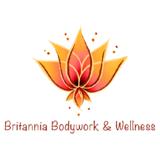View Britannia Bodywork & Wellness Centre's Calgary profile