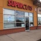 Supercuts - Salons de coiffure et de beauté - 403-945-2555