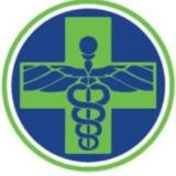 View Findlay Creek Pharmacy's Ottawa profile