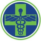 Findlay Creek Pharmacy - Pharmacies