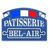 La Pâtisserie Francaise Bel Air Ltée - Pâtisseries