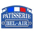 La Pâtisserie Francaise Bel Air Ltée - Boulangeries