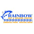 Rainbow Net & Rigging Ltd - Fishing Supplies