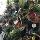 L'Aristocrate Fleuriste & Boutique Cadeaux Inc - Gift Shops - 450-632-5550
