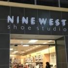Nine West - Magasins de chaussures - 905-271-6229