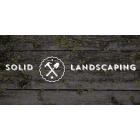 Solid Landscaping - Landscape Contractors & Designers - 604-808-6418