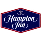 Hampton Inn & Suites by Hilton Airdrie - Hotels - 403-980-4477