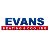 Voir le profil de Evans Heating and Cooling - Niagara-on-the-Lake