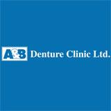 View A & B Denture Clinic's Edmonton profile