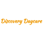 Discovery Daycare - Childcare Services