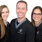 Centre de santé dentaire Valérie Khalil - Dentists