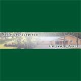 Voir le profil de Salle La Pente Douce - Drummondville