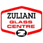Zuliani Glass Centre - Logo