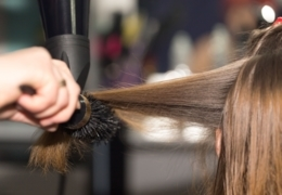 Affordable hair salons in Vancouver