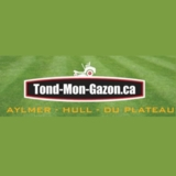 Voir le profil de Tond Mond Gazon - Saint-André-Avellin
