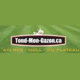 View Tond Mon Gazon's Cantley profile
