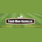 Tond Mon Gazon - Lawn Maintenance
