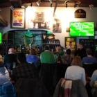 PJ Murphy's Irish Gastro Pub - Pizza & Pizzerias