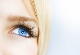 Vancouver beauty salons for eyelash extensions