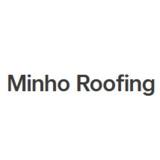 View Minho Roofing's Toronto profile