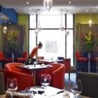 L'Ô Restaurant - Restaurants français - 514-871-2151