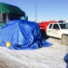 Tipton Truck & Trailer Heavy Duty Repair Service