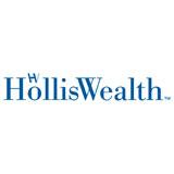 View HollisWealth's Saanichton profile