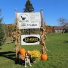 Heritage Farm Kennel Inc - Dog Breeders - 506-375-6049