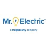 View Mr Electric's Victoria profile