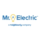 Mr Electric - Electricians & Electrical Contractors