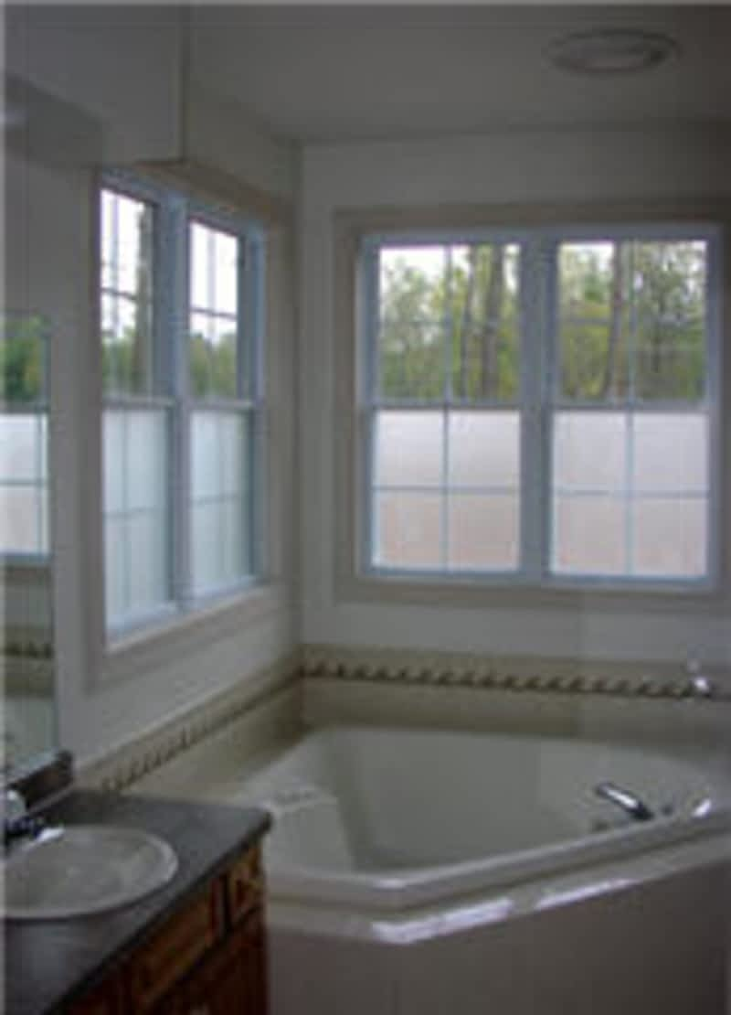 photo Delorey & Levy Windows, Doors and Siding