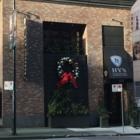 Hy's Steakhouse & Cocktail Bar - Restaurants - 604-683-7671