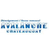 View Déneigement Avalanche's Châteauguay profile