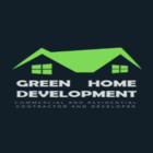 Green Home Development Inc. - Rénovations - 416-754-3887