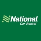 National Car Rental - Car Rental
