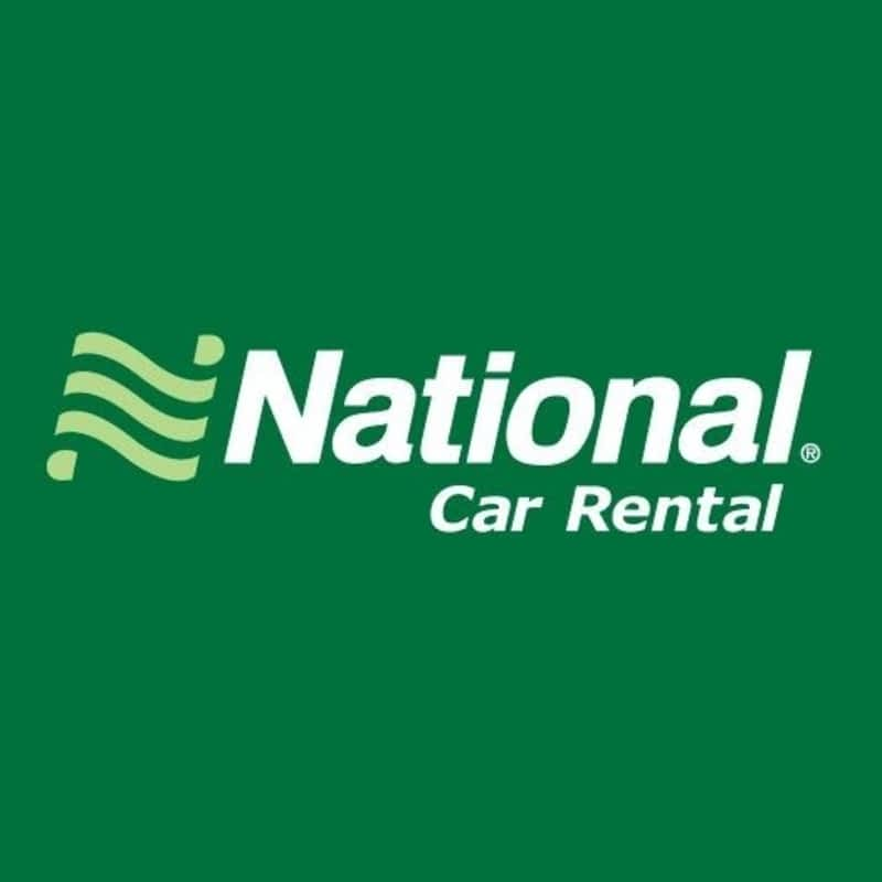 photo National Car Rental