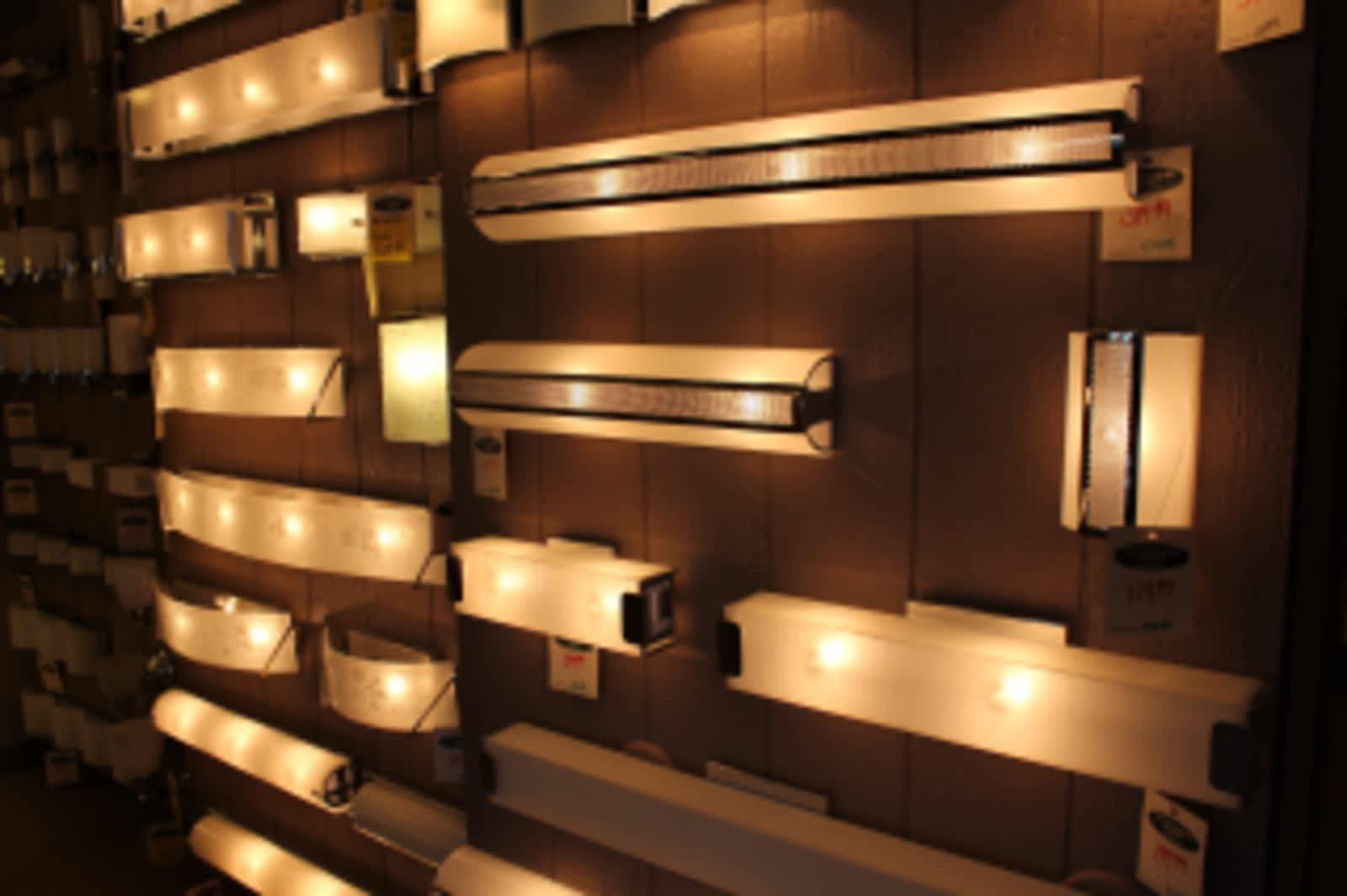 Chateau lighting opening hours 4355 99 st nw edmonton ab